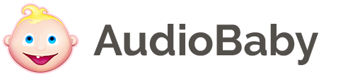 Audiobay Logo